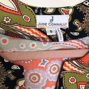 Jude Connally Dresses - Jude Conally Holly Dress